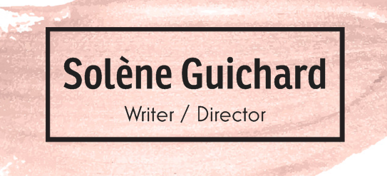 Solène Guichard